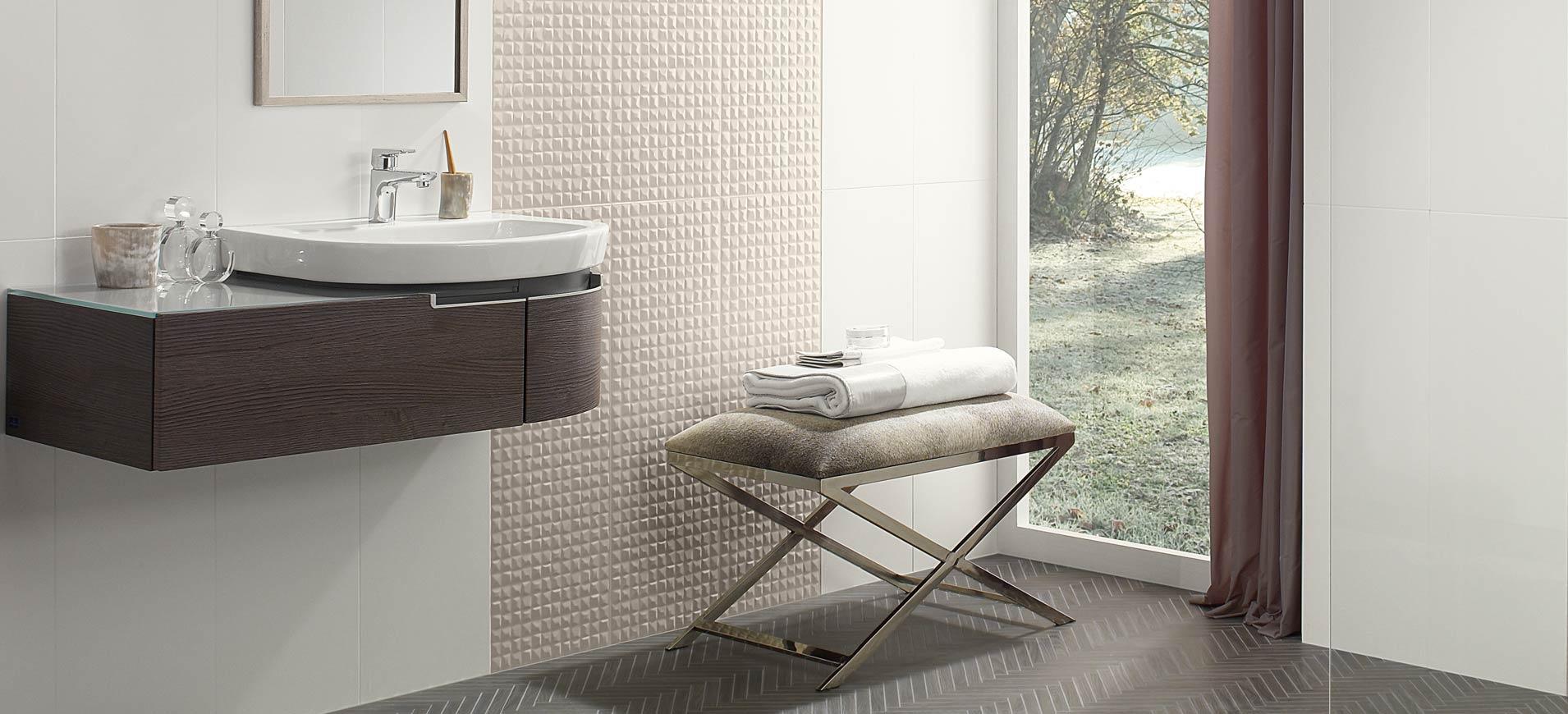 subway 2 0. Black Bedroom Furniture Sets. Home Design Ideas